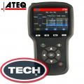 Tech ATEQ-VT56