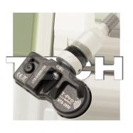 TECH T-Pro Hybrid Sensor 72-20-384
