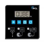 PCL QUBE 14.12.17_preview.jpeg