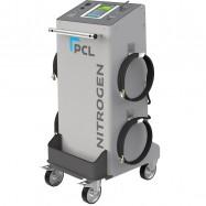 PCL N72-nitrogen